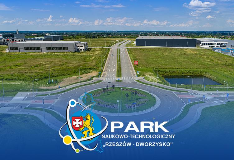 Nowi inwestorzy w Parku Naukowo-Technologicznym Rzeszów-Dworzysko